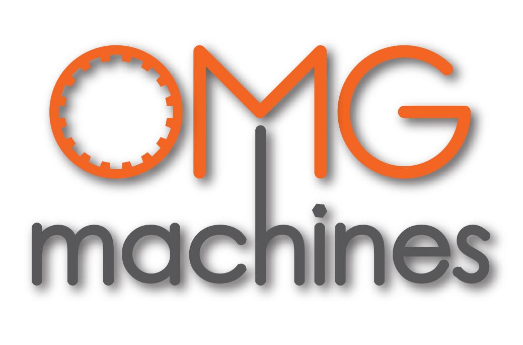 Otten Machines Gennep